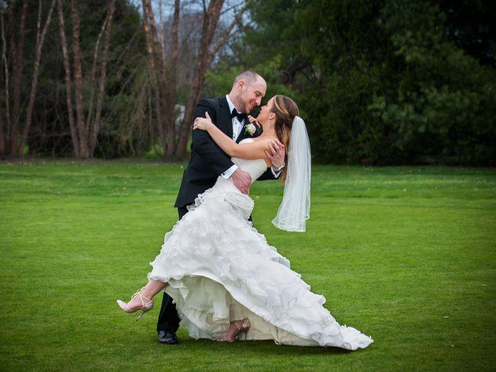 Tmx 1527271475 C00b2d9a396cb61e 1527271467 9173c0dbdfad2728 1527271463724 27 040116 DS76223 Newtown wedding photography