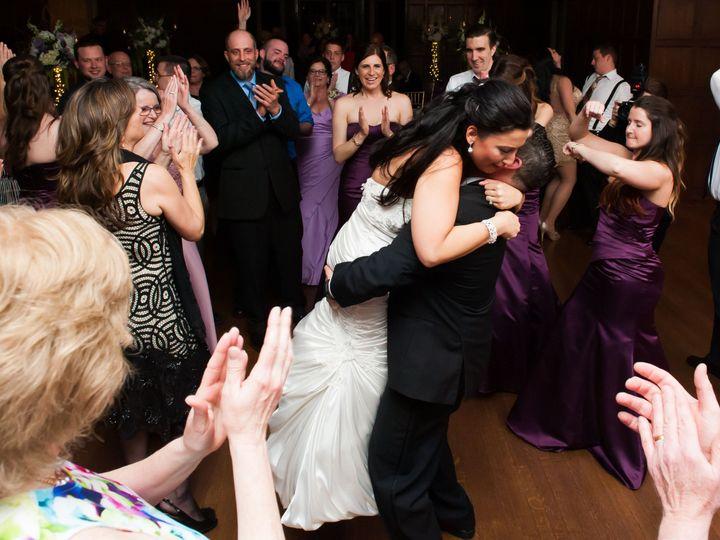Tmx 1527271476 C292a85a2e4a7cc2 1527271471 D4d14c31630e9f44 1527271463785 46 043016 DS79301 Newtown wedding photography