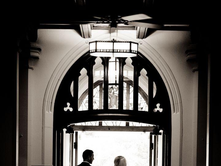 Tmx 1527271479 362df1311e08625f 1527271473 3b3d76647ee7795c 1527271463847 77 082314 DS71114 2 Newtown wedding photography