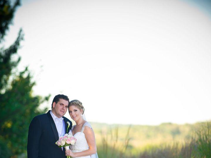 Tmx 1527271482 46d01ee6bed6adbd 1527271473 Ffab1409aa3517a5 1527271463869 91 092416 D724208 Newtown wedding photography