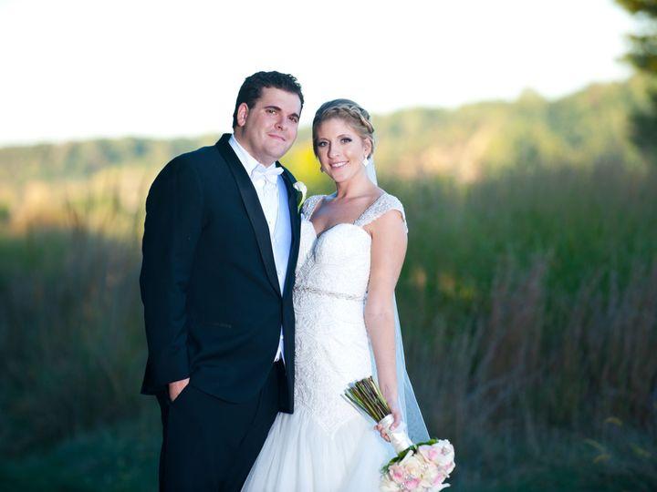 Tmx 1527271483 593aefda51404c5e 1527271474 4297f4ef4363d509 1527271463870 92 092416 D724214 Newtown wedding photography