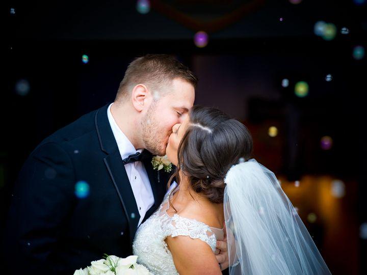 Tmx 1527271485 39ca5276e36496cc 1527271477 3841835c9f62eaeb 1527271463903 114 110417DSC 6893 Newtown wedding photography
