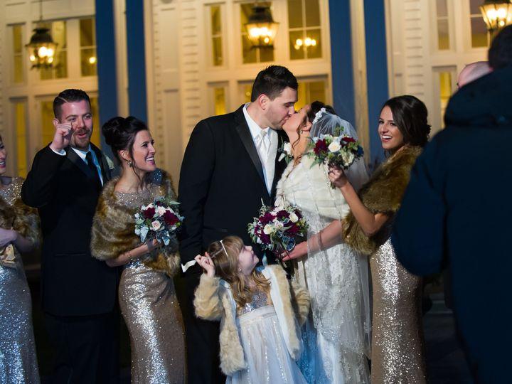 Tmx 1527271485 F39daa88fb23558f 1527271477 2fd462e4d98abbbd 1527271463916 123 1231160873 Newtown wedding photography