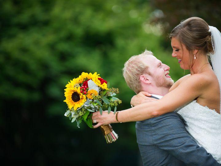 Tmx 1527271486 Ac9ef468cbe229e2 1527271476 6b92ccaf16acdb81 1527271463885 103 101417DSC 0837 Newtown wedding photography