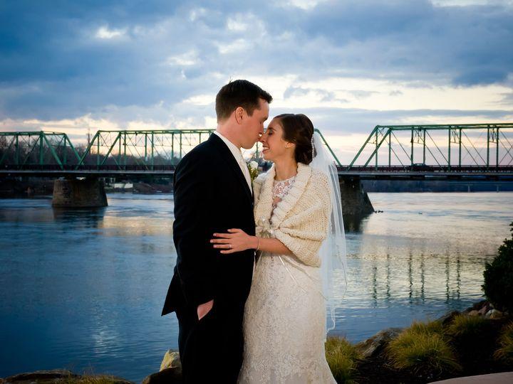 Tmx 1527271487 26aa5d2c8af7624e 1527271480 4d28df6202ff7ac8 1527271463937 139 Highlights 060 Newtown wedding photography