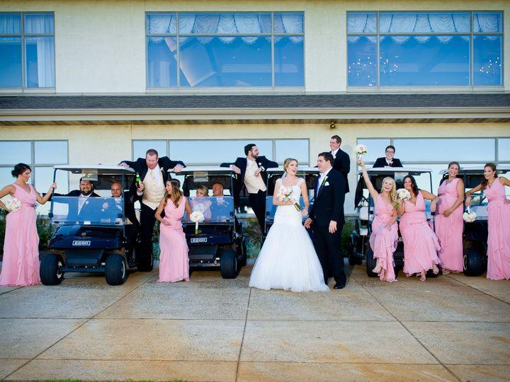 Tmx 1527271487 6c8bc1ff036f5aef 1527271477 F00aa315afc3281b 1527271463872 94 092416 DS78878 Newtown wedding photography