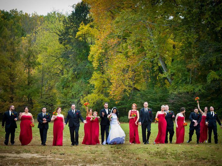 Tmx 1527271487 Fd834a20c02e5cd8 1527271480 043dd95025fdf6ed 1527271463935 136 HIGHLIGHTS 058 4 Newtown wedding photography