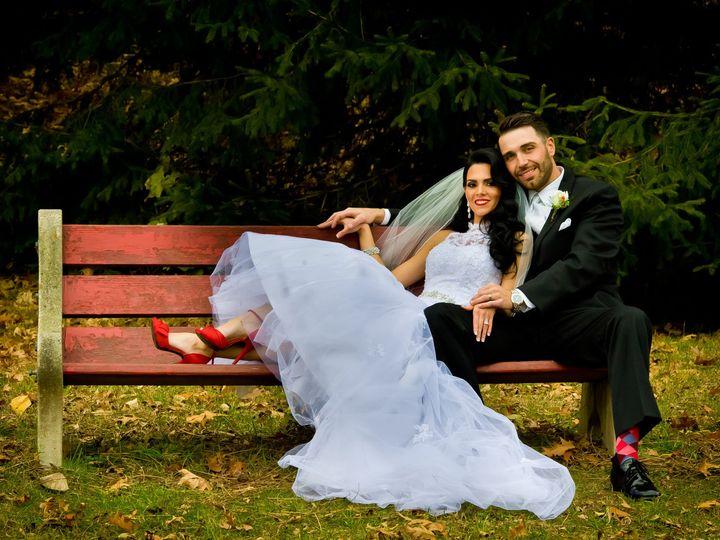 Tmx 1527271489 Aa8f4a3011dfb5b0 1527271482 C661feec85bbe0ab 1527271463939 141 HIGHLIGHTS 067 4 Newtown wedding photography