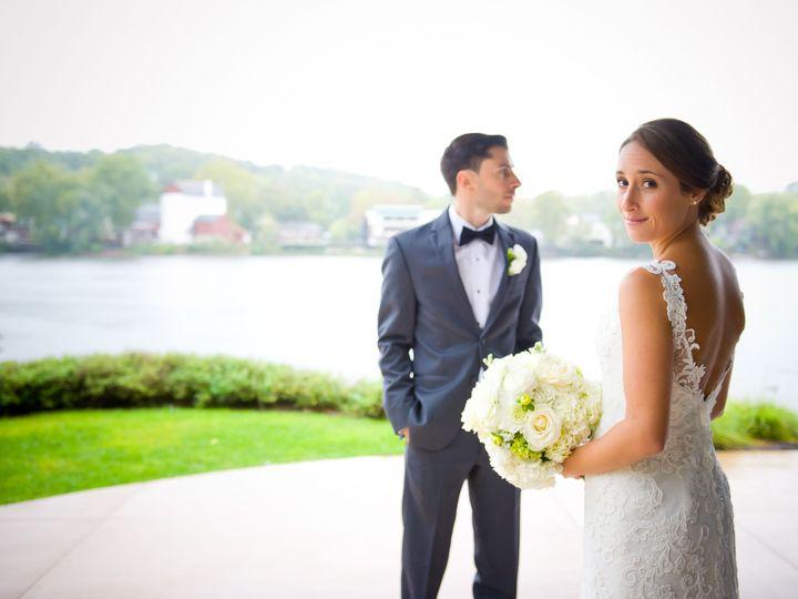 Tmx 1527271490 794553f3f486596e 1527271481 21fcda51b5127bf5 1527271463927 131 Highlights046 Newtown wedding photography