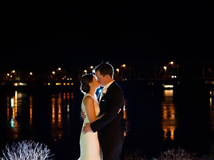 Tmx 1527271490 D20617768d249e52 1527271483 D13d1f9361200021 1527271463952 151 Highlights 103 Newtown wedding photography