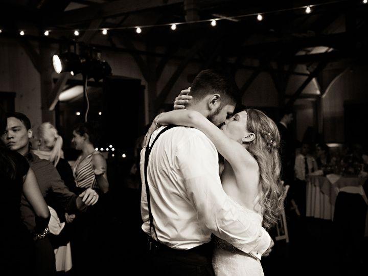 Tmx 1527271493 0a21ccb2374e452a 1527271484 D09cfa9fd3109acf 1527271463956 154 Highlights 109 2 Newtown wedding photography