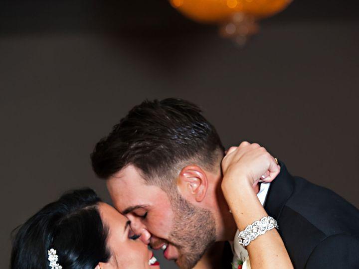 Tmx 1527271493 Ccc8418fd817cbcb 1527271484 91432cd9a7e65f54 1527271463954 152 HIGHLIGHTS 105 3 Newtown wedding photography