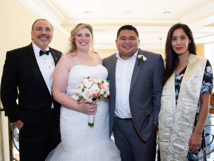 Tmx Gn 51 1037877 V1 Carlstadt, NJ wedding officiant