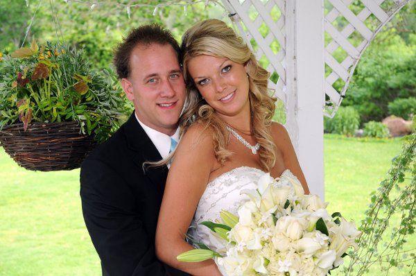 Tmx 1292942184389 Chris395 Williamsville, NY wedding photography