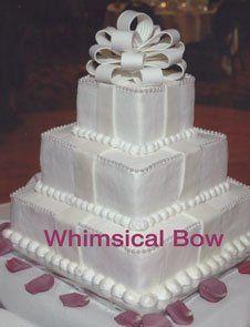 Tmx 1292944334124 CakePic12 Williamsville, NY wedding photography