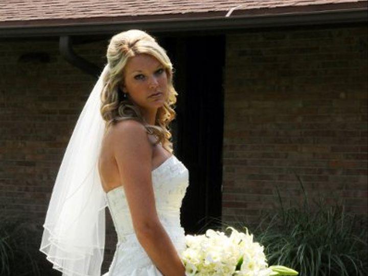 Tmx 1292945708139 Chris032 Williamsville, NY wedding photography