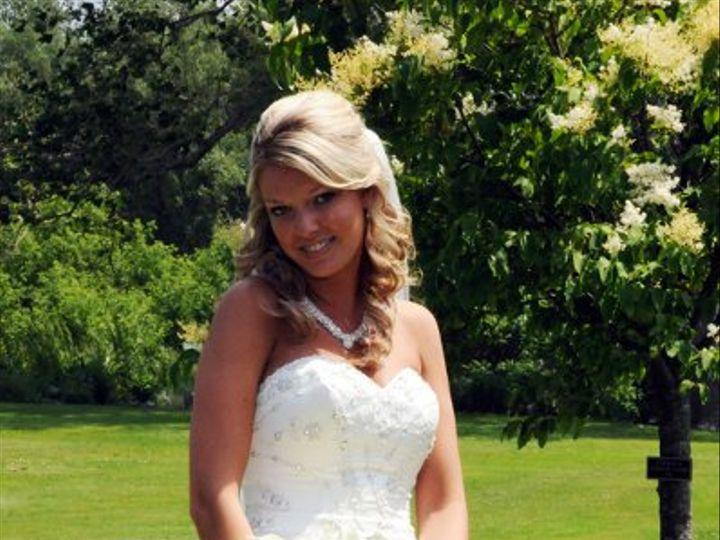 Tmx 1292945782108 Chris034 Williamsville, NY wedding photography