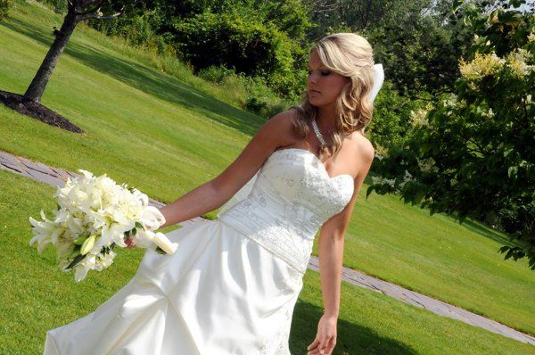 Tmx 1292945930171 Chris038 Williamsville, NY wedding photography