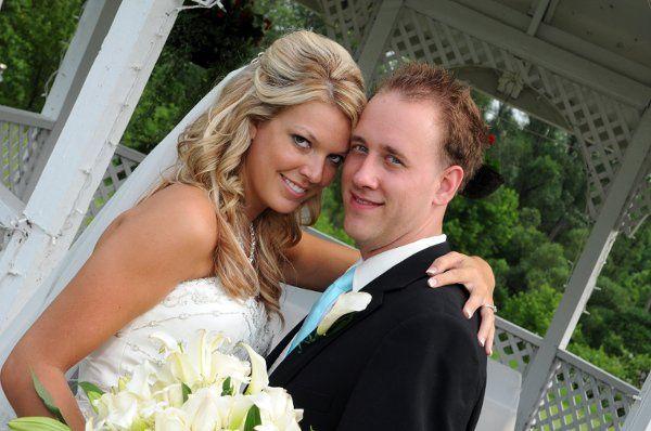 Tmx 1292946051092 Chris389 Williamsville, NY wedding photography