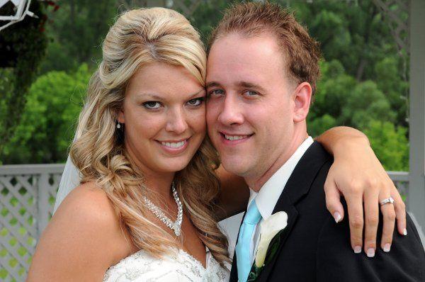 Tmx 1292946178764 Chris391 Williamsville, NY wedding photography