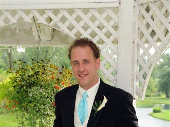 Tmx 1292946244092 Chris401 Williamsville, NY wedding photography