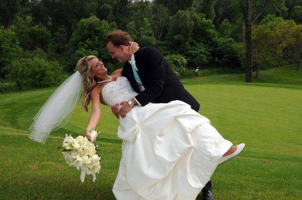 Tmx 1292946450686 Chris433 Williamsville, NY wedding photography