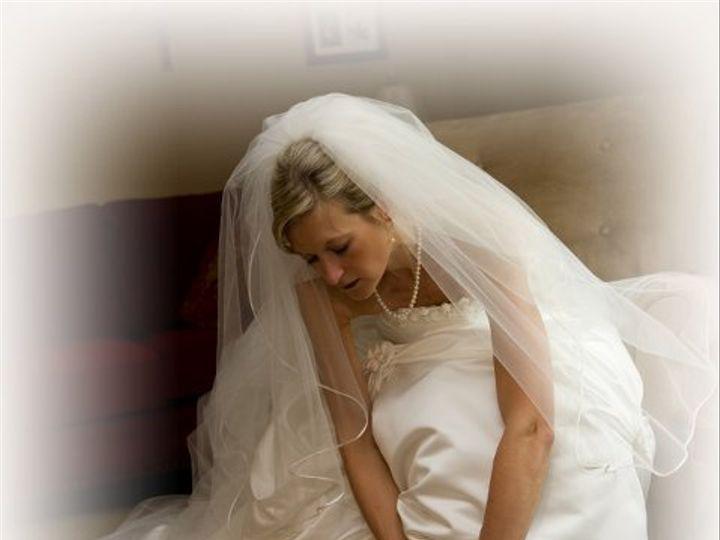 Tmx 1293201473744 AliciaWieciorekFadetoWhitecopy Williamsville, NY wedding photography