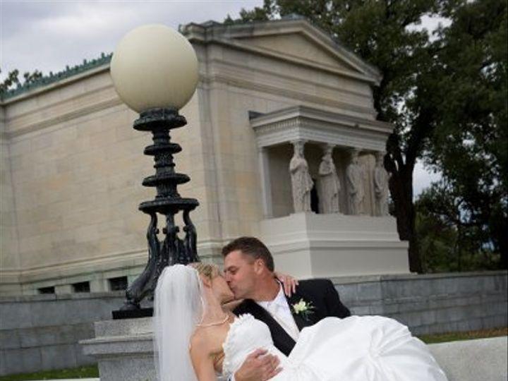 Tmx 1293201553979 Alicia415 Williamsville, NY wedding photography
