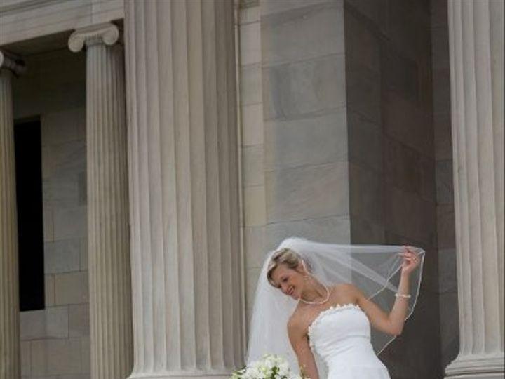 Tmx 1293201615166 Alicia421 Williamsville, NY wedding photography