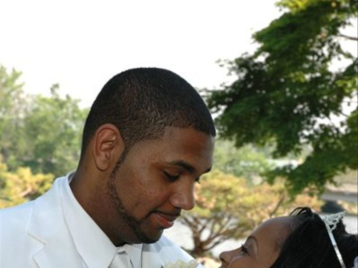 Tmx 1293201649822 DSC0020 Williamsville, NY wedding photography