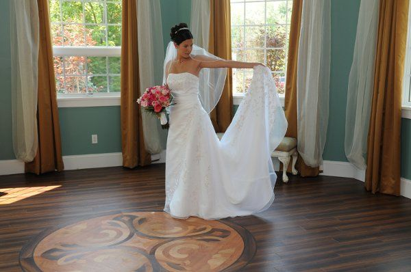 Tmx 1293201865760 Labb155 Williamsville, NY wedding photography