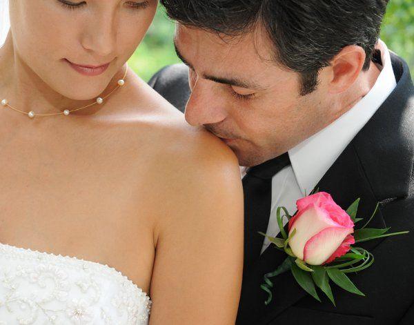 Tmx 1293201935416 LauraCloseUp11x14 Williamsville, NY wedding photography