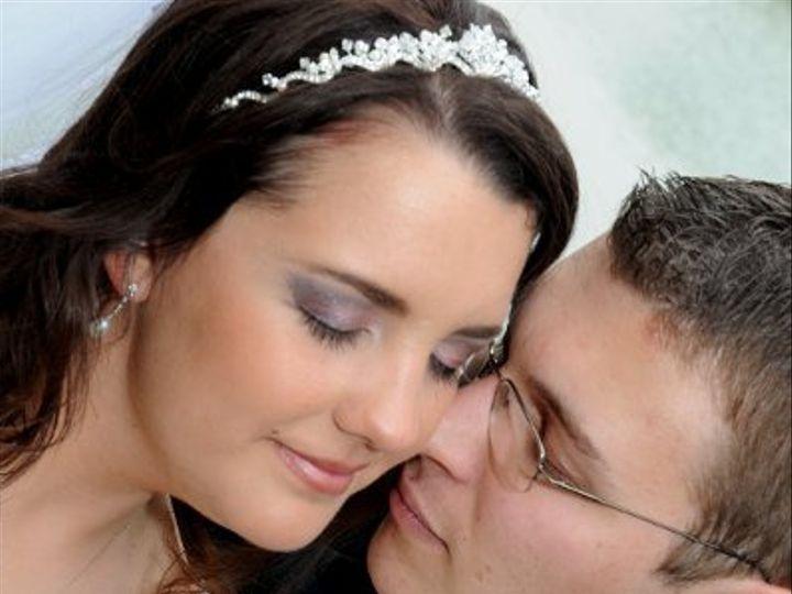 Tmx 1293202015369 Loutti266 Williamsville, NY wedding photography