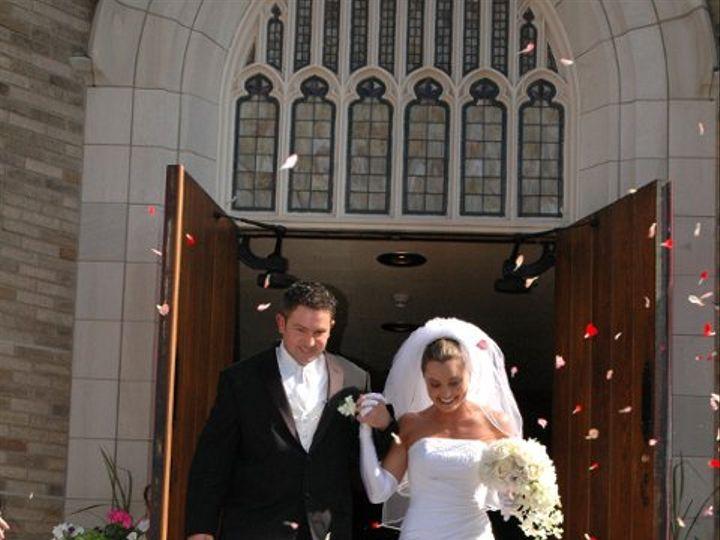 Tmx 1293202032791 Melissa099 Williamsville, NY wedding photography