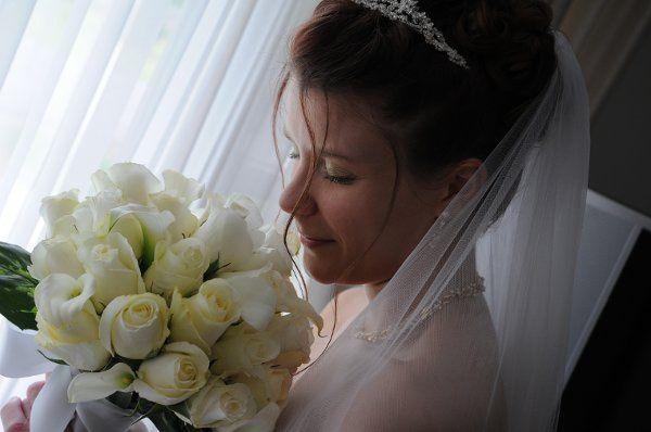 Tmx 1293202085072 Over090 Williamsville, NY wedding photography