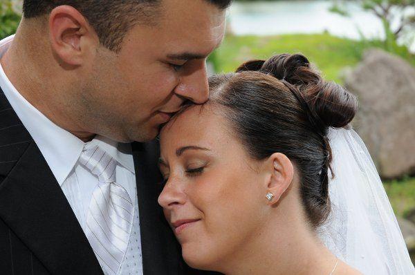 Tmx 1293202167526 Ruhl470 Williamsville, NY wedding photography
