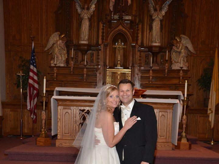 Tmx 1482443029303 Anna0523 Williamsville, NY wedding photography