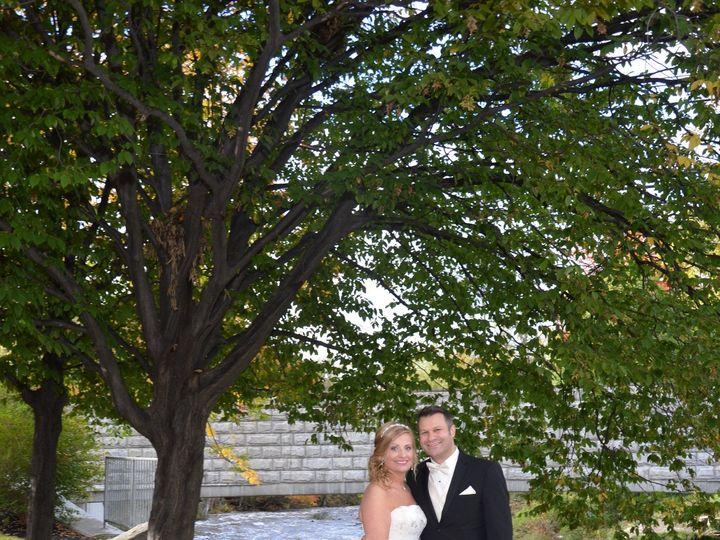 Tmx 1482443050793 Anna0602 Williamsville, NY wedding photography