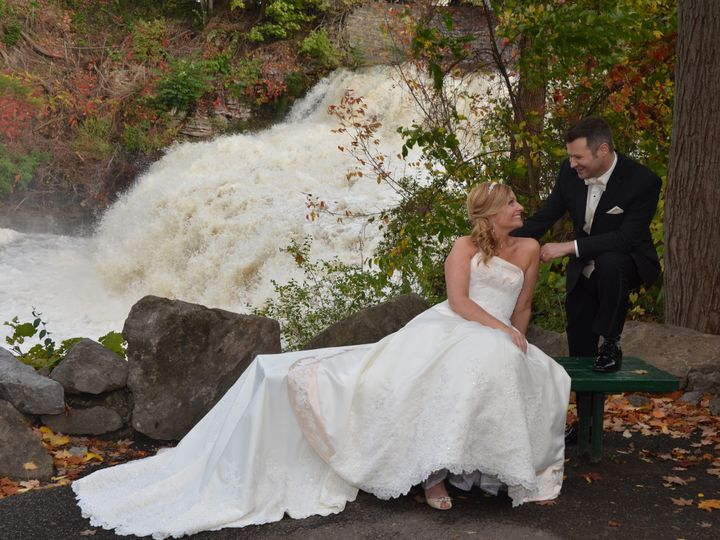Tmx 1482443087148 Anna0656 Williamsville, NY wedding photography