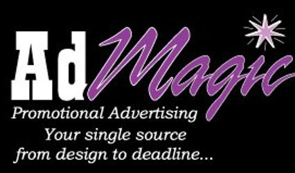Ad Magic Inc. - Promotional advertising