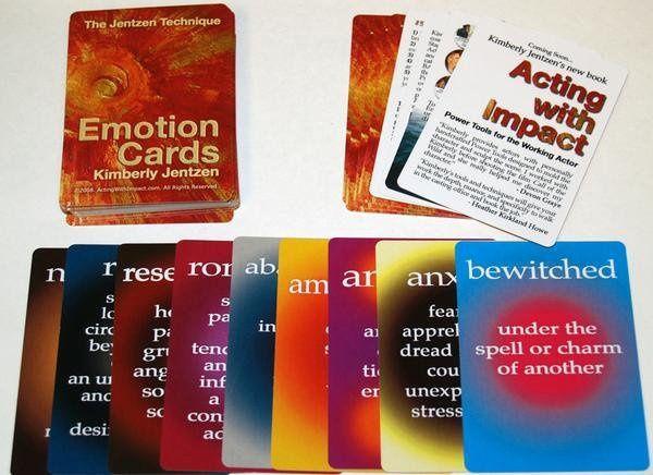 Tmx 1296569331781 Emotioncards Netcong wedding favor