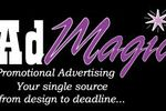 Ad Magic Inc. - Promotional advertising image