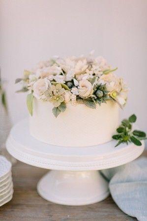 Tmx 1469465266570 Daniellepoffphotography 27 3146128744 O San Luis Obispo, California wedding cake