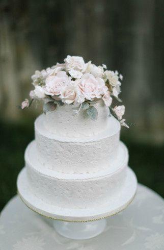 Tmx 1469465456906 Schermata 2014 04 22 Alle 10.31.20 San Luis Obispo, California wedding cake