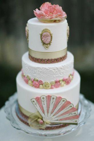 Tmx 1469465481608 Schermata 2014 04 22 Alle 10.31.44 San Luis Obispo, California wedding cake