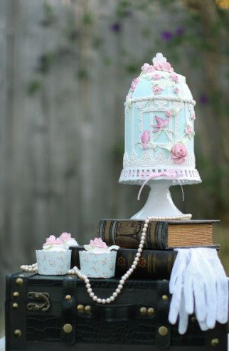 Tmx 1469465501583 Schermata 2014 04 22 Alle 10.31.54 San Luis Obispo, California wedding cake