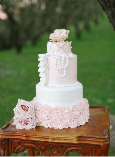 Tmx 1469465514987 Schermata 2014 04 22 Alle 10.32.59 San Luis Obispo, California wedding cake