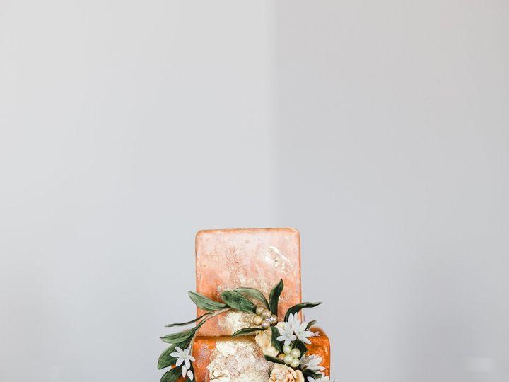 Tmx 1469465603784 Toothandnailwinery033 San Luis Obispo, California wedding cake