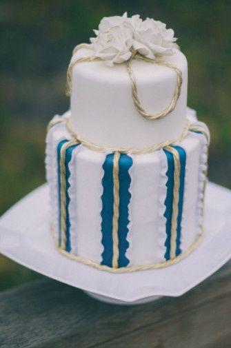 Tmx 1485885213148 Screen Shot 2017 01 31 At 12.50.46 Pm San Luis Obispo, California wedding cake