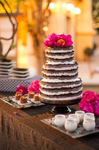 Tmx 1485885218508 Screen Shot 2017 01 31 At 12.50.31 Pm San Luis Obispo, California wedding cake